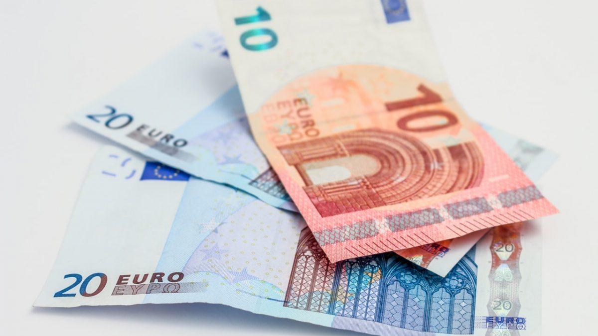 Euro in Zahlen, also Wirtschaftsindexe der einheitlichen Währung